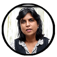 Ms. Poonam Motiani