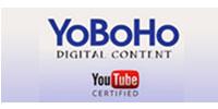 Yoboho-client