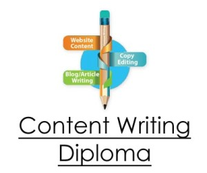 content-writing-diploma-mumbai