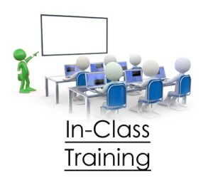 digital-marketing-inclass-training