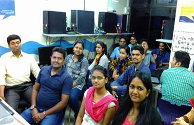 dmti-students-batch
