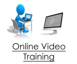 online-video-training