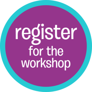 Register-for-Workshop-300x300