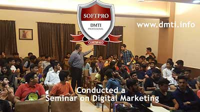 DMTI-Softpro-Happy-Batch-digital-marketing