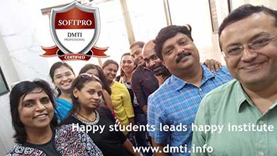 DMTI-Softpro-Professional-digital-marketing-images