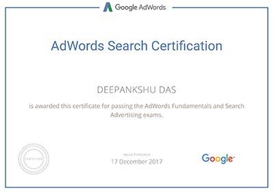 deepankshudas-google-adwords