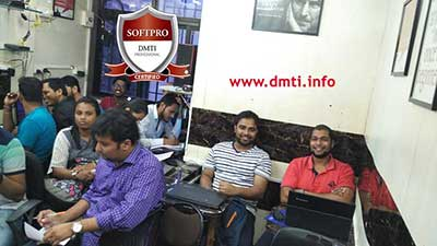 dmti-courses-digital-marketing-images