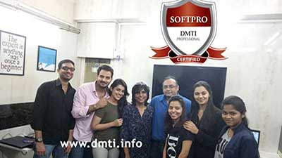 dmti-softpro-digital-marketing-images-good