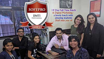 dmti-softpro-full-time-batch-dadar