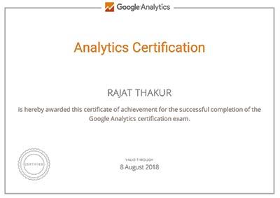 rajat-thakur-google-partner