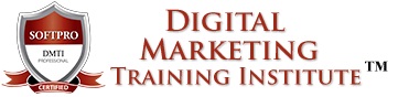 Top Digital Marketing Courses in Mumbai-Softpro DMTI Certified Professional