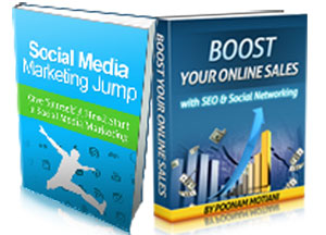 free-e-book-download