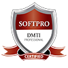 SOFTPRO - Digital Marketing Courses in Mumbai